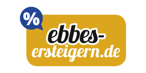 www.ebbes-ersteigern.de